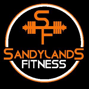 Sandylands Fitness Centre Skipton