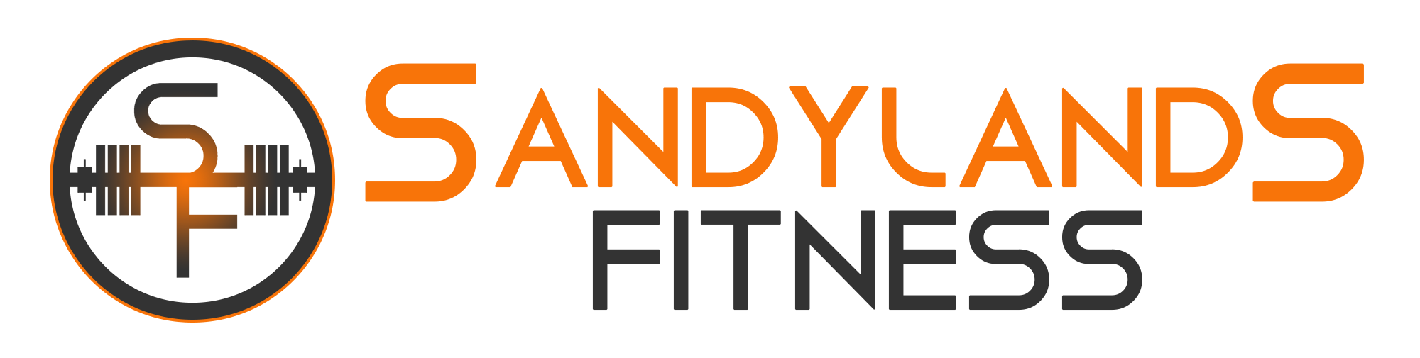 Sandylands Fitness Centre Skipton