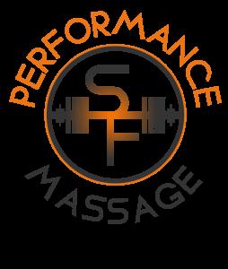 Sandylands Performance Sports Massage Skipton